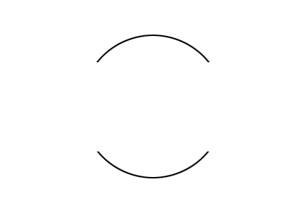 HPC EQUIPMENT SALES & AGRICULTURAL CONTRACTING
